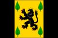 Breznik CZ flag.png