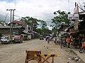 Brgy. Manga, Tagbilaran City 2006.jpg