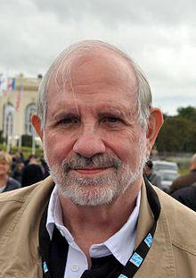 Author Gregorio Cain >> Brian De Palma Wikipedia
