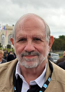 Brian De Palma American film director and screenwriter