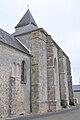 Briarres-sur-Essonne église 1.jpg