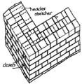 Brickwork 6.png