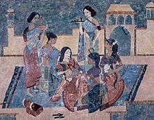 Amrit Desai - Wikipedia