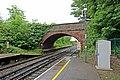 Bridge, Capenhurst Railway Station (geograph 2986982).jpg