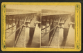 Bridge across the Mississippi river near Fort Snelling, Minn, by Woodward Stereoscopic Co..png