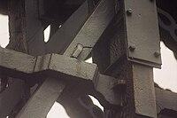 Bridge defect1.jpg