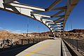 Bridge over Colorado River (3467682325).jpg