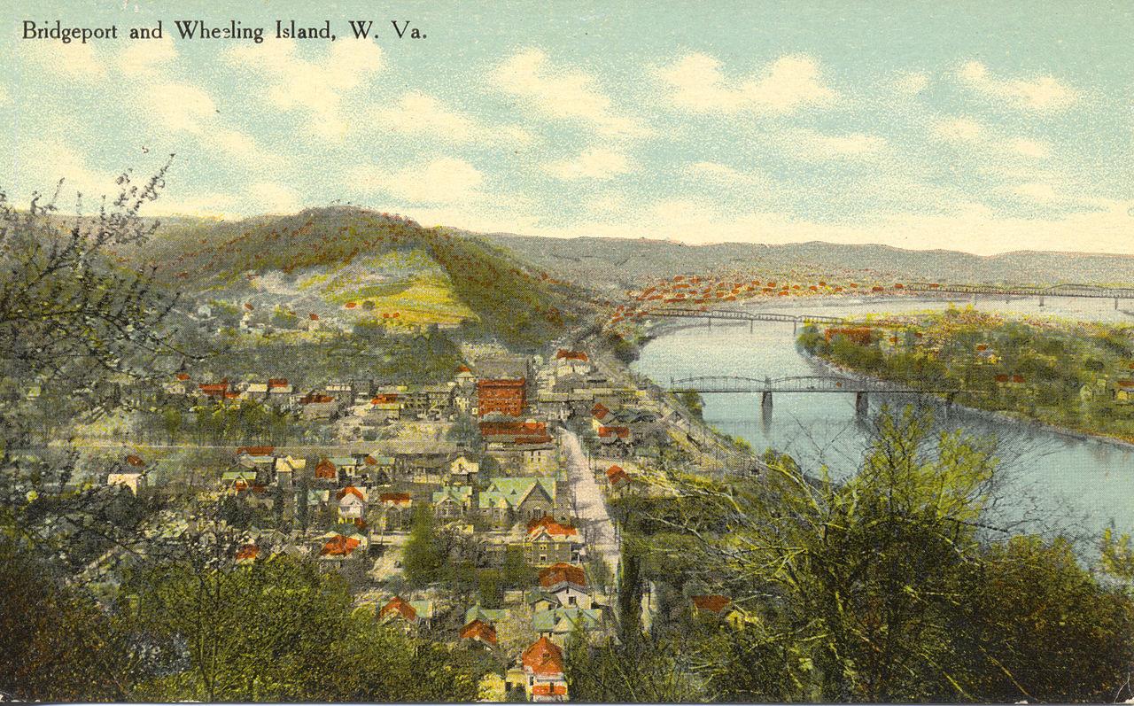 File Bridgeport And Wheeling Island W Va 12840930954