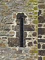 Brie (35) Église Notre-Dame Extérieur 03.jpg
