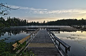 Bright Lake, Hartwick Pines State Park.jpg