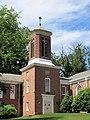 Bright Light Baptist Church - Takoma Park, Maryland 02.jpg