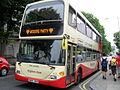 Brighton & Hove bus YN06 NYK.jpg