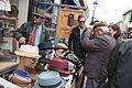 Brighton 2015 (18194276063).jpg