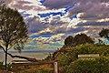 Brighton Beach and Beach Huts, Australia - panoramio (9).jpg