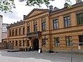 Brinkkalan talo Turku.jpg