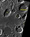 Brisbane satellite craters map 1.jpg