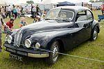 Bristol 401 Saloon (1952) - 27344453322.jpg