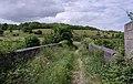 Bristol MMB «K9 Henbury Loop Line.jpg