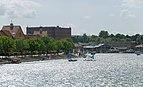 Bristol MMB «R5 Docks.jpg