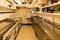Britannia - Küche.jpg