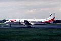 British Aerospace BAe ATP G-MATP 1986, ADY (4993263995).jpg