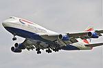 British Airways Boeing 747-400, G-BNLJ@LHR,05.08.2009-550do - Flickr - Aero Icarus.jpg