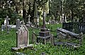British Cemetery Corfu Town 02.jpg