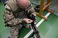 British Forces shoot in U.S. range 161130-A-RX599-0047.jpg