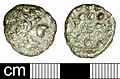 British Iron Age coin, stater of South Western (Durotriges) group (FindID 729585).jpg