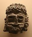 British Museum Mesoamerica 027.jpg