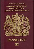 British biometric passport.jpg