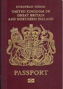 sierra leone passport renewal uk