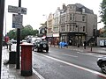 Brixton Hill, SW2 - geograph.org.uk - 850588.jpg