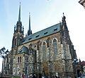 Brno-Kathedrale4.jpg
