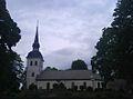 Bro kyrka 01.jpg