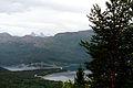 Bro over den inre delen av Ofotfjorden i Nordnorge, Johannes Jansson.jpg