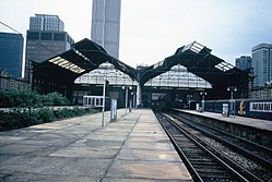 Broad Street station (1980s).JPG