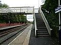 Broadbottom Station - geograph.org.uk - 948870.jpg