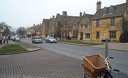 BroadwayCotswolds200503 rotated.jpg