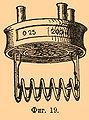 Brockhaus-Efron Electric Lighting 19.jpg