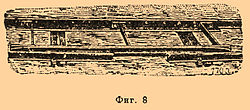 Brockhaus and Efron Encyclopedic Dictionary b22 832-1.jpg