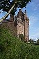 Brodick Castle - geograph.org.uk - 814326.jpg