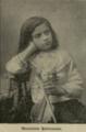 Bronislaw Hubermann (1882-1947), violinist.png