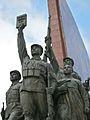 Bronze Sculptures (4610364367).jpg