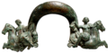 Bronze handle of a shallow basin MET DP20987 cropped white-balanced white-bg.png
