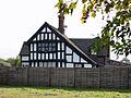 Brook Farm Cottage, Beeston.JPG