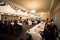 Brookevilles War of 1812 Commemoration Supper (10560253724).jpg
