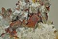 Brookite, quartz 2.jpeg