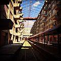 Brooklyn Army Terminal Wide Shot.jpg