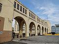 Brooklyn Army Terminal samsebeskazal.livejournal.com-05931 (11061205054).jpg